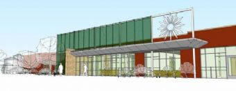 KIB New Building Rendering(2).jpg