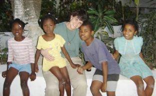 Karen Jung 92 Missionary(2).jpg