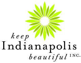 Keep Indianapolis Beautiful.jpg