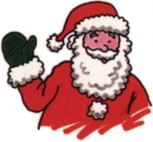 Santa Clip Art.jpg