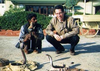 brian lee snakes015.jpg