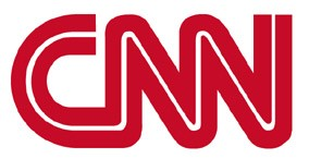 CNN Logo.jpg