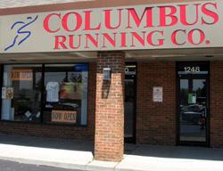 Columbus Running Company Fruth.jpg