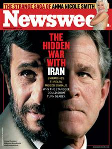Newsweek February 19 2007.jpg