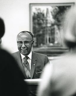 Percy Julian Smile.jpg