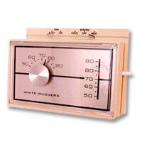Thermostat 5.jpg