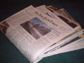 NY Times Background.jpg