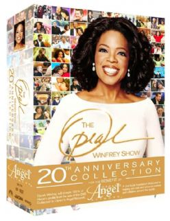 Oprah DVD.jpg