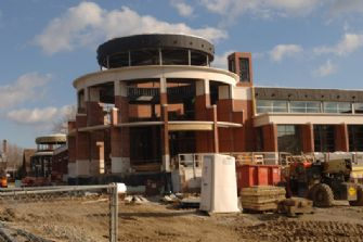 PAC Construction Jan 2007.jpg