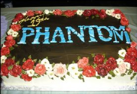 Phantom 19th Cake.jpg