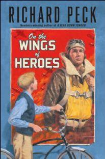 Richard Peck Heroes.jpg