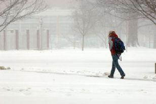 Snow Feb 2007 Single Student.jpg