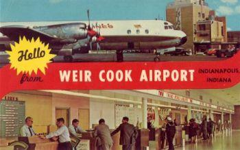 Weir Cook Postcard.jpg