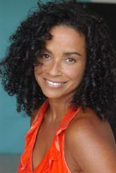 Rae Dawn Chong.jpg