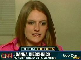 joanna kieschnick.jpg