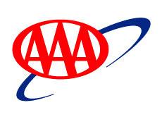 logo AAA.jpg