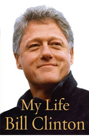 Bill Clinton Book My Life.jpg