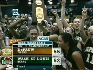 2007 bb champs 2.jpg