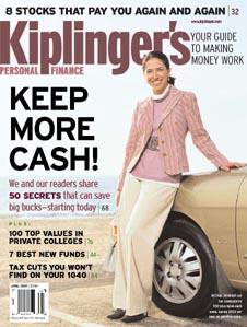 April 2007 Kiplingers Cover.jpg