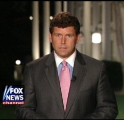 Bret Baier 2007.jpg