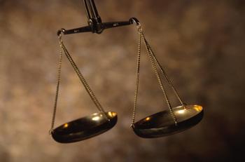 Law Scale 4.jpg