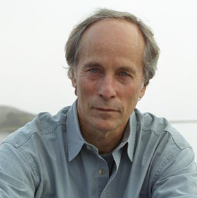Richard Ford Crain.jpg