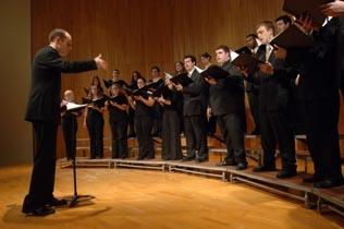 chamber singers 2007.jpg