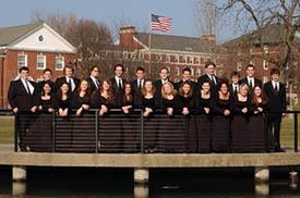 chamber singers 2007 smaller.jpg