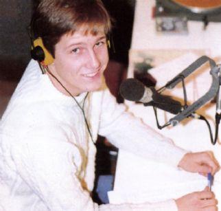 Ken Owen 1980.jpg