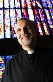 Rev Robert Fitzpatrick.jpg
