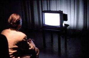 TV Set Man.jpg