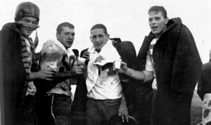 1957 Monon Bell After Game.jpg