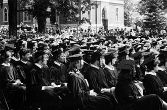 82 Commencement Group Wide.jpg