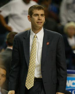Brad Stevens 99 Baseline.jpg