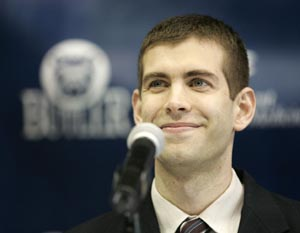 Brad Stevens News Conf.jpg