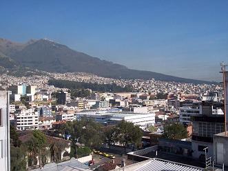 Quito Ecuador.jpg
