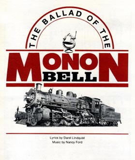 ballad monon bell.jpg