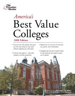 2008 Princeton Review Best Values.jpg