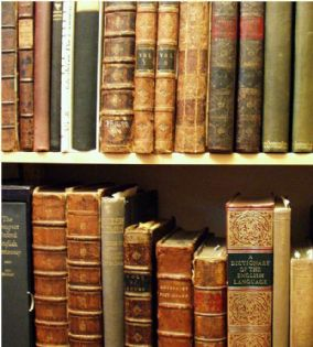 Old Books.jpg