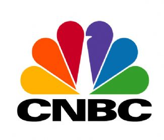 cnbc_logo.jpg