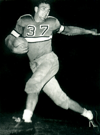 43 Bob Steuber DePauw.jpg