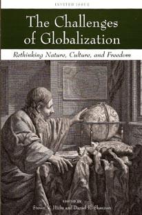 Daniel Shannon Globalization Challenges.jpg