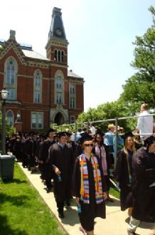 2007 Commencement March.jpg