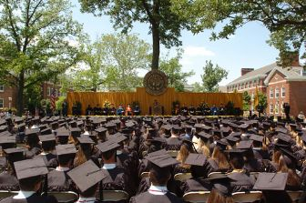 2007 Commencement wide.jpg