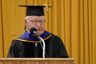 Bill Welch Commencement.jpg