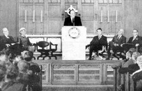 Hubert Humphrey Gobin.jpg
