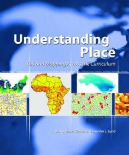 Understanding Place Foss Schindler.jpg