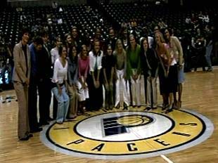 2007 Champs Pacers.jpg