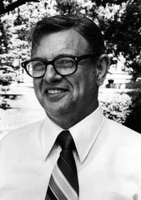 John Ricketts - Chemistry.jpg