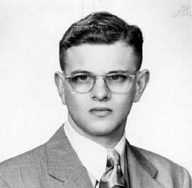 John Ricketts 1950s.jpg